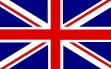 picture of the British union flag